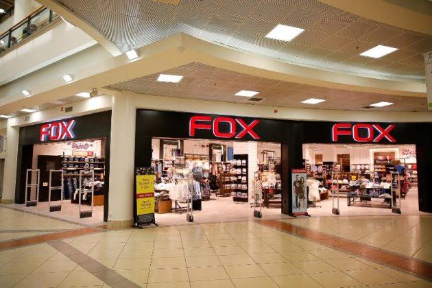 FOX усилила своё присутствие в Хайфе