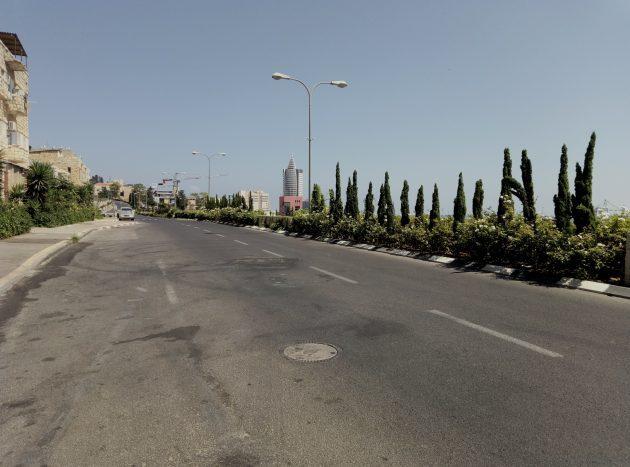 Пешеходов спасут три новых светофора