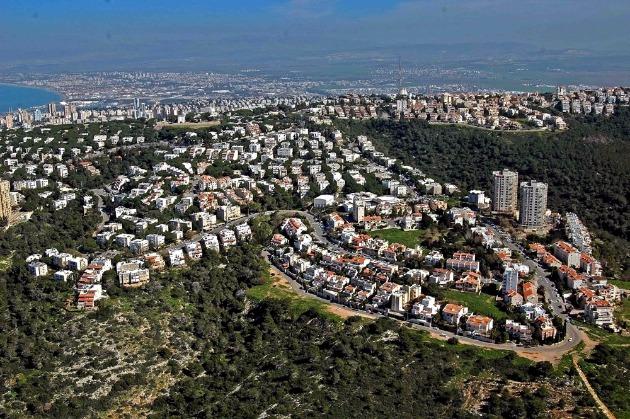 25 миллионов шекелей будет инвестировано в укрепление статуса Хайфы как высокотехнологичного промышленного центра