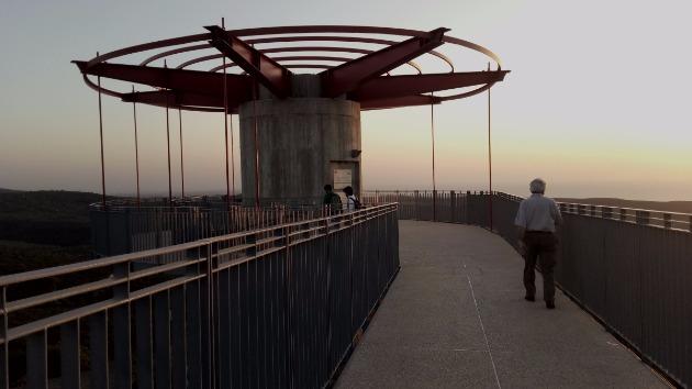 Крупнейший вуз Хайфы: новое здание и новые проекты