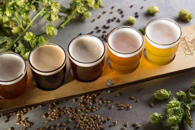 Ресторан-пивоварня Libira: качество может и должно быть доступным