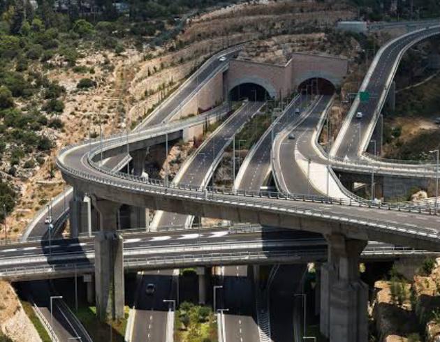 Кармельский туннель: что изменилось после снижения тарифов
