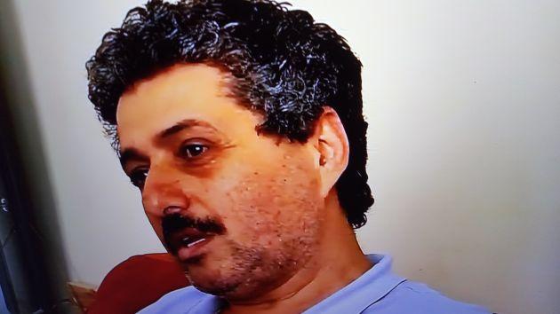 Трое хайфчан претендовали на пост председателя партии «Хадаш»