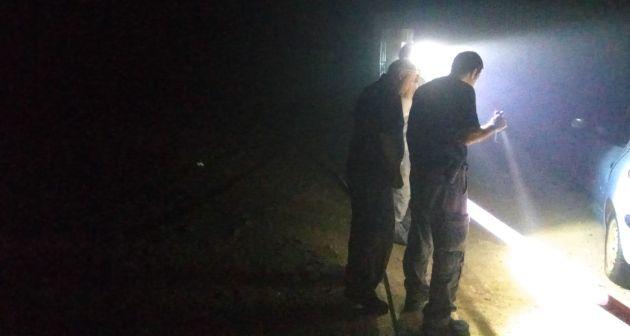 Полицейские «пригласили» преступников ограбить квартиру старика и…
