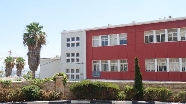 Хайфа. Впервые в Израиле: информационная линия по вопросам образования детей с особенностями развития