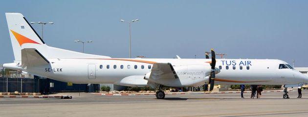 В Хайфу возвращаются международные полёты