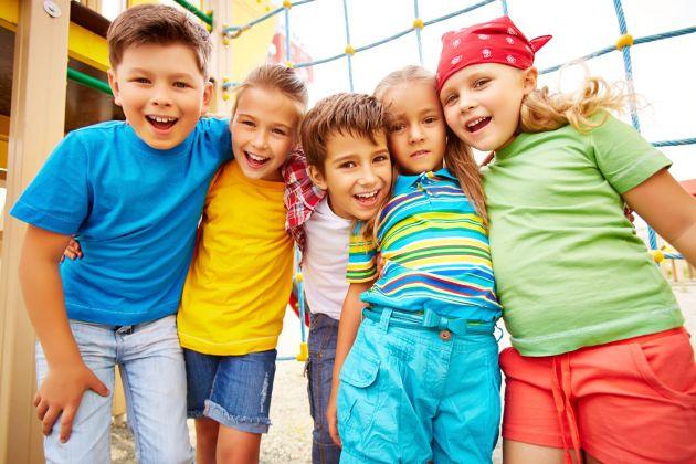 В дни Хануки в Хайфе будут работать субсидированные муниципальные детские лагеря