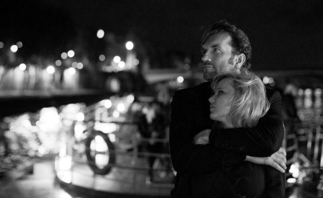 Польская любовь и «Холодная война» Павла Павликовского – показы в январе