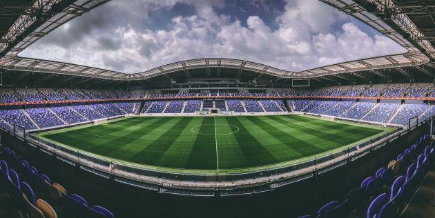 Гендиректор стадиона имени Сами Офера покидает свою должность