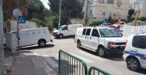 Утреннее ЧП: автомобиль сбил школьницу