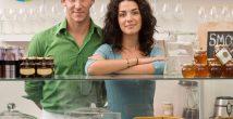Впервые в Израиле: владельцы малого и среднего бизнеса получат лицензию в течение 5 дней!