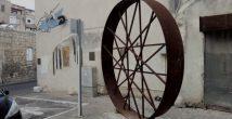 Новая пешеходная экскурсия по Хайфе «Вади Ниснас и Персидская колония»