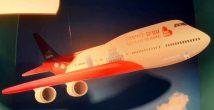 Полёты из Хайфы на Кипр: всё в силе