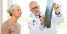 Метод Бориса Шильмана: 95% людей с грыжей диска можно вылечить без операции