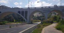Хайфский мост